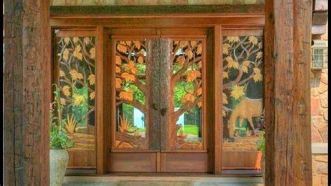 glass doors design images 50 door design ideas 2017 wood metal glass doors house