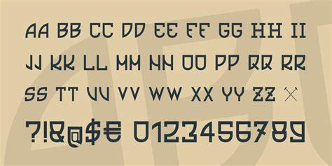 lettere ultras ultras liberi font 183 1001 fonts
