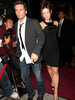 The Beckhams Date With Kate Len by The House Of Fabulous Beckham S Birthday