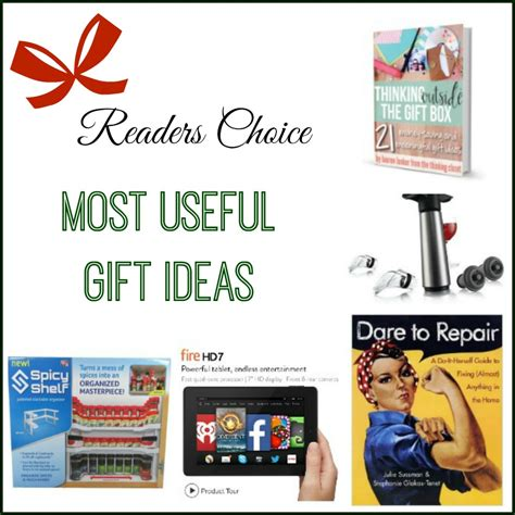 useful christmas gifts for kids most useful gift ideas