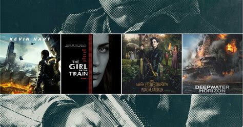 movie box office results 2016 weekend box office results october 14th 2016 october