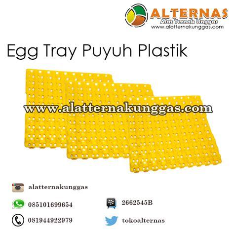 Keranjang Plastik Ayam Broiler eggtray ayam plastik alat ternak alat ternak unggas alat peternakan unggas grosir alat