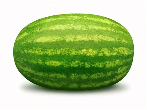 Imagenes Uñas Sandia   autism s edges the watermelon problem or just another