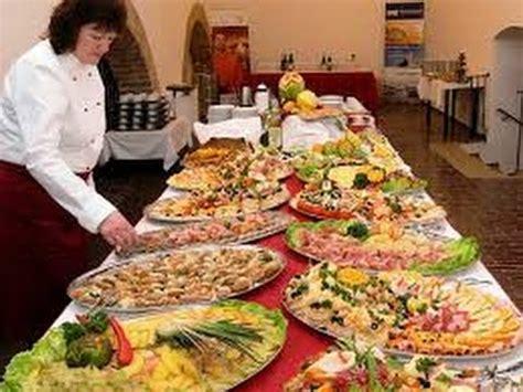 catering de calidad  empresas bodas bautizos comuniones cumpleanos banquetes fiestas