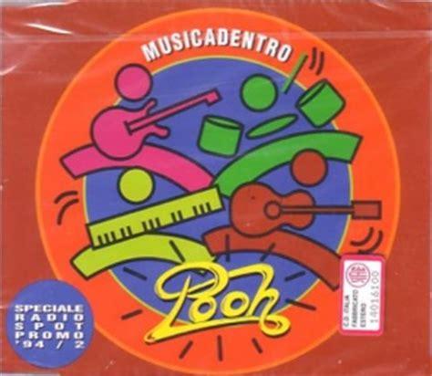 pooh musicadentro michaela it