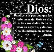 Imagenes Cristianas De Buenas Noches Frases Amor