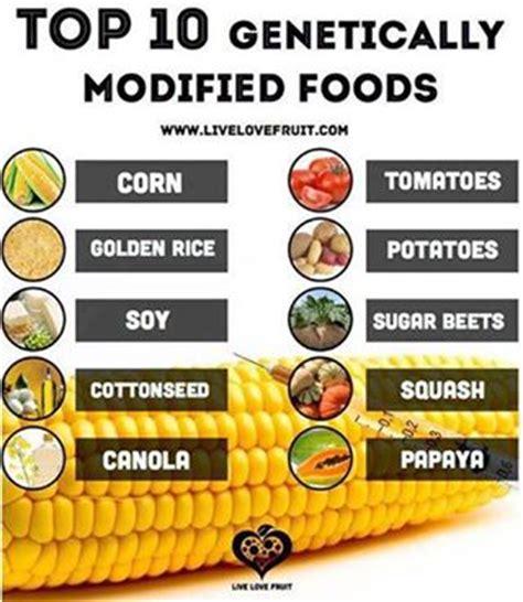 genetic avoid genetically engineered foods by jeffrey m smith fairfield ia genetic engineering gmo
