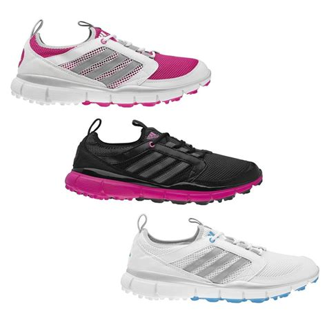 adidas s adistar climacool golf shoes discount golf shoes hurricane golf