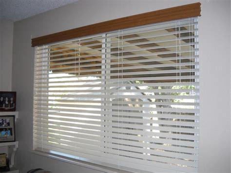 blinds winfab interiors india pvt