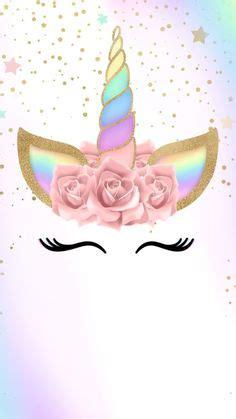 como hacer un fondo de pantalla unicornio kawaii youtube unic 243 rnio 233 o trends do momento tem make inspira 231 227 o