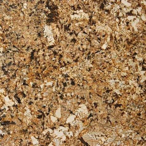 Kitchen Countertops And Backsplash Pictures genesis granite installed design photos and reviews