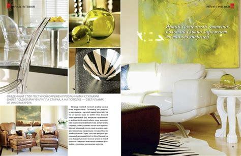 russian interior design russian interior design luxury lifestyle design