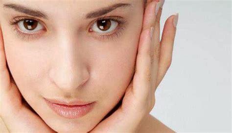 Obat Agar Mata Tetap Sehat cara merawat mata agar tetap sehat vebma