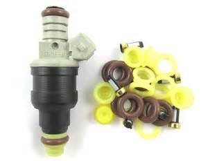 bmw fuel injector service bmw k75 k100 fuel injector service kits