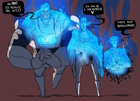 170 best the adventure zone images on pinterest fan