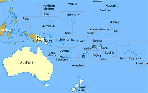 map of micronesia living and memories palau truk trip prep and