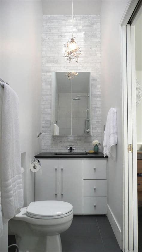 small marble bathroom ideas 68 best images about bathroom ideas on pinterest
