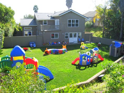 building blocks home daycare carlsbad ca family day care