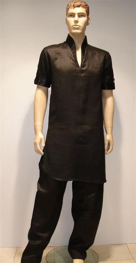 clothes design gents world s new fashion gents salwar kameez
