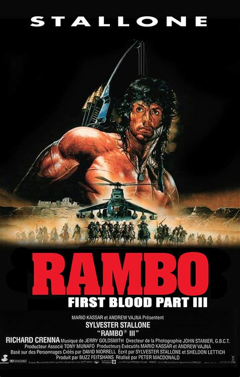 free movie film shared rambo iii 1988 in the mouth of dorkness brad s week in dork 8 12 12 8