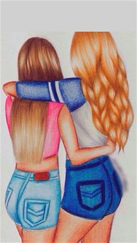 imagen de carno para amiga resultados de la b 250 squeda las 25 mejores ideas sobre dibujos para amigas en