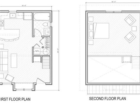 economical floor plans mini homes floor plans modern small house plans mini home