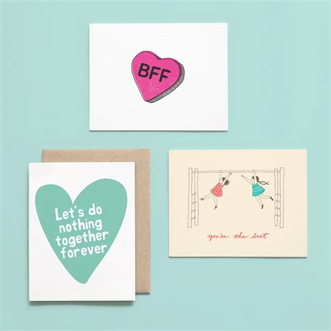 Valentines Day Cards For