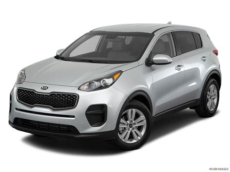 2018 kia sportage prices in uae gulf specs reviews for