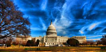 Of Washington 33 Washington Wallpaper Pictures For Free In High Def