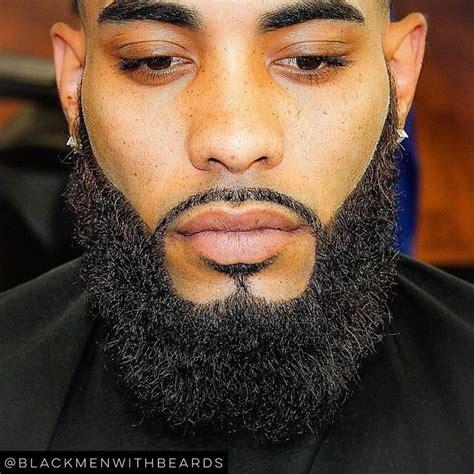 Beard Shedding by 25 Best Ideas About Black Beards On Black