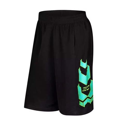 comfortable shorts for men basketball shorts men training shorts comfortable 100
