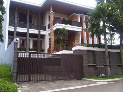 Jual Bandung rumah dijual di setra duta bandung elit nyaman dan aman perumahan batununggal indah