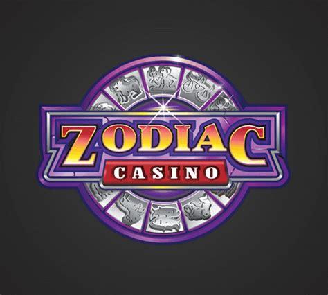 zodiac casino  canada  casino   spins