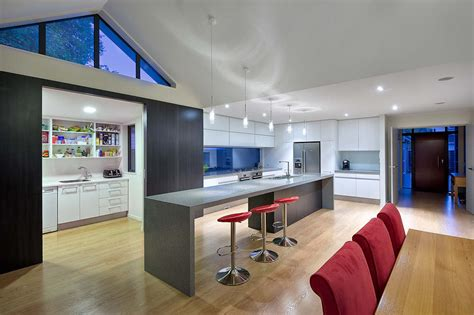Kitchen Design Christchurch | kitchen photography christchurch award winner http