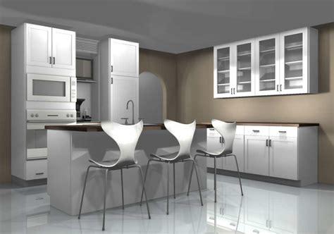 tv in kitchen ideas kitchen design ideas hiding a tv inside the kitchen