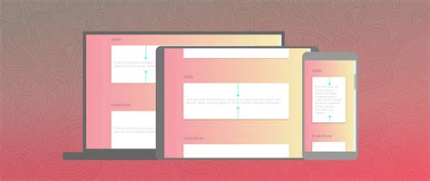 css layout vertical css vertical centering everything you need to know web
