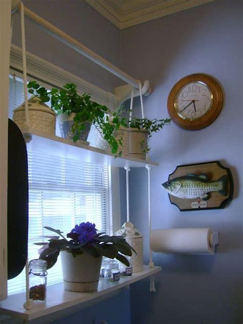 savannah granny sunny window shelf  love  shelf