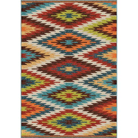 carolina rug weavers turn your dining room into a family friendly multipurpose