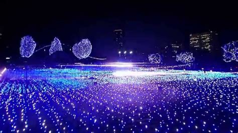 Its A Light Show For Any Room The Mood Light Classic Panel by Amazing Light Show In Japan Idolza