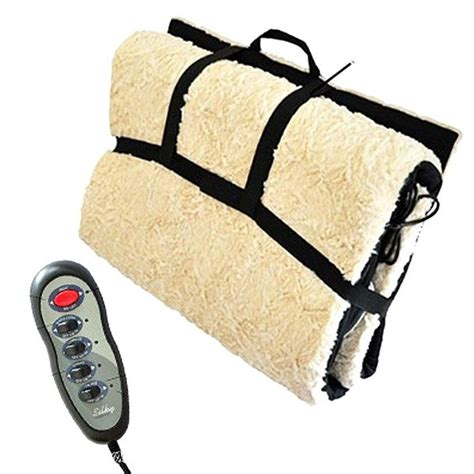 Alat Pijat Punggung Dan Leher alat pijat leher dan punggung portable dralle damen