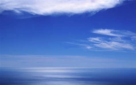 imagenes de paisajes azules fondo pantalla paisaje cielo azul proyectos que intentar