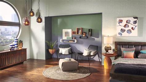 interior design trends   hot   home