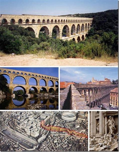 Fm Romawi bukti betapa majunya peradaban jaman dahulu cara dan tips