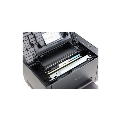 Printer Laser Warna Canon jual harga canon printer laser imageclass lbp7018c toko komputer