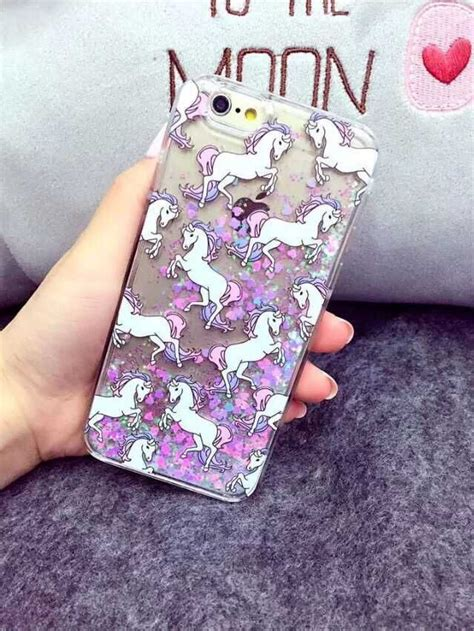 Water Gliteer Hello Iphone 5g 5s unicorn dynamic paillette glitter water liquid for iphone 5g 5s 6 6s 4