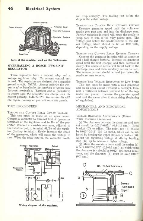 vw beetle wiring diagram update additionally 1972 vw