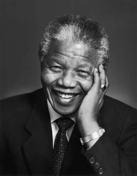 Nelson Mandela badboys deluxe nelson mandela s smile
