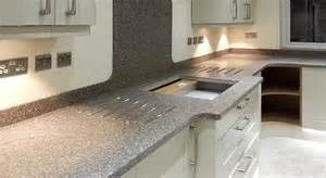 Acrylic Kitchen Worktop Prices Top Corian Wallpapers