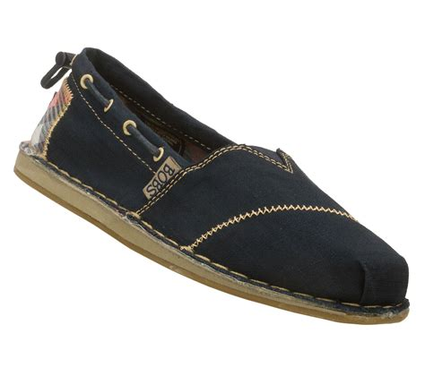 Skechers Bobs by Buy Skechers S Bobs Chill Casual Flats Only Dress