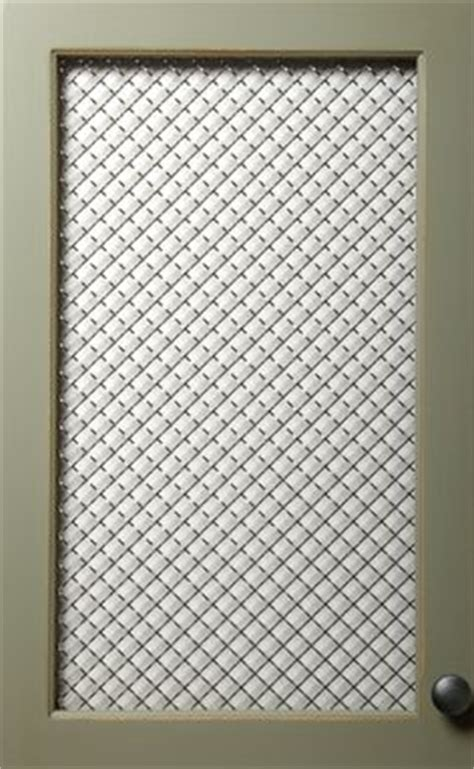Wire Mesh Inserts For Cabinet Doors by Wire Mesh For Cabinet Doors Cabinet Doors W Speaker